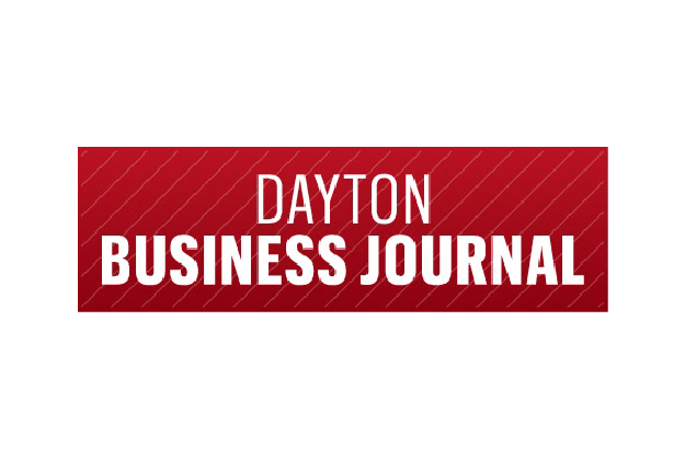 Dayton Business Journal Logo