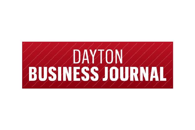 Dayton Business Journal Logo
