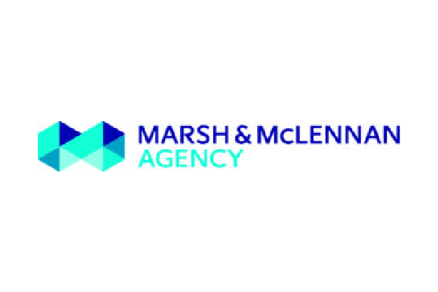 March & McLennan Agency Logo