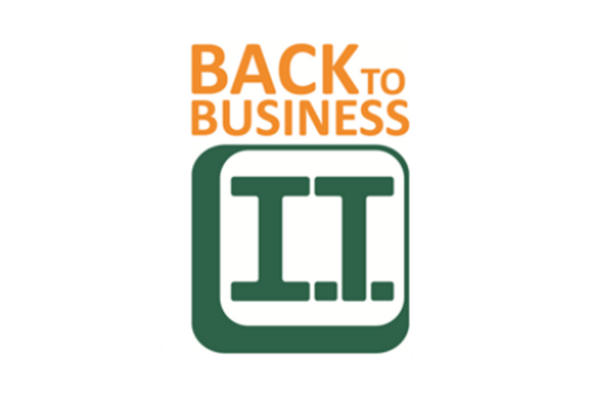 BacktoBusinessLogo