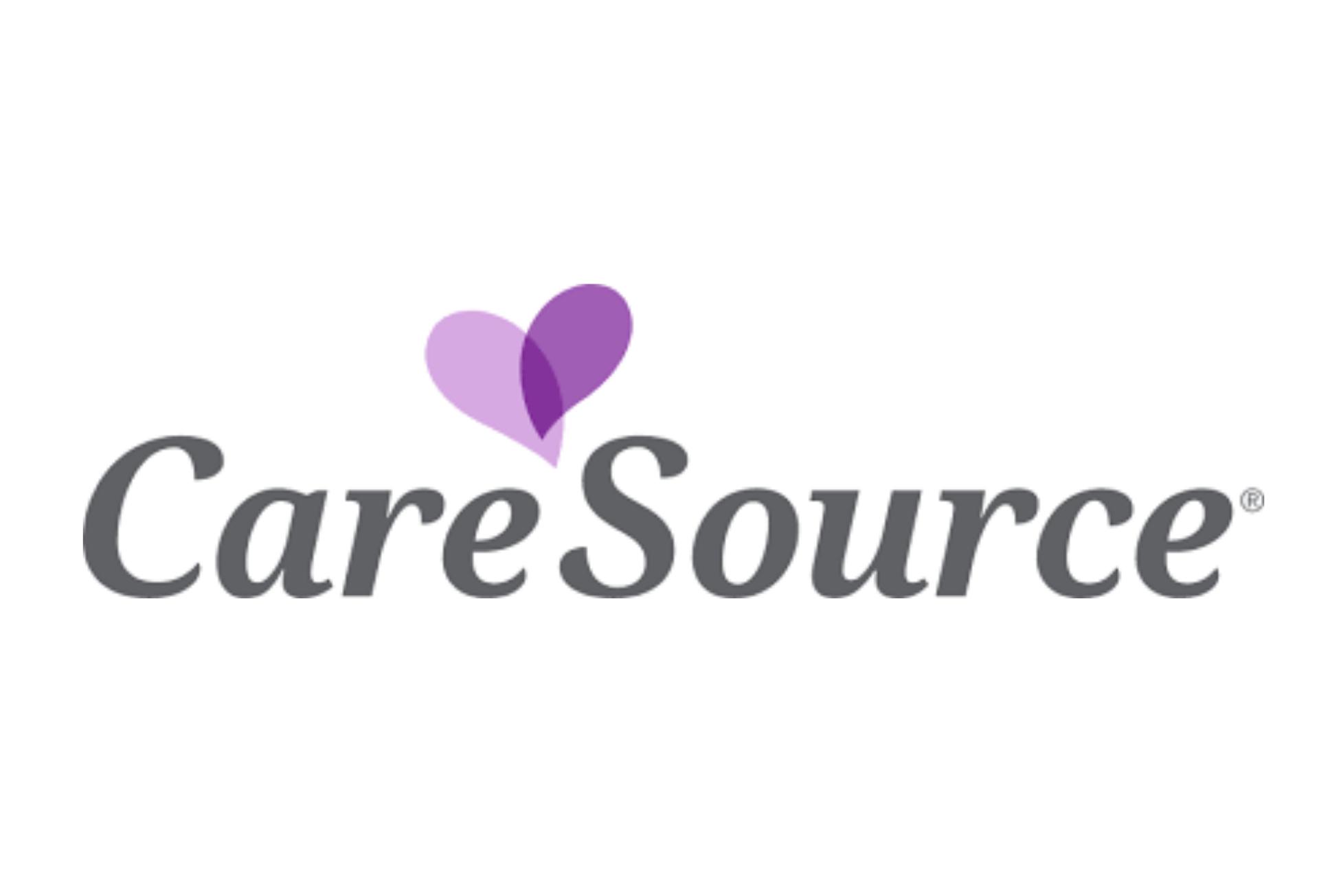 CareSourceLogo