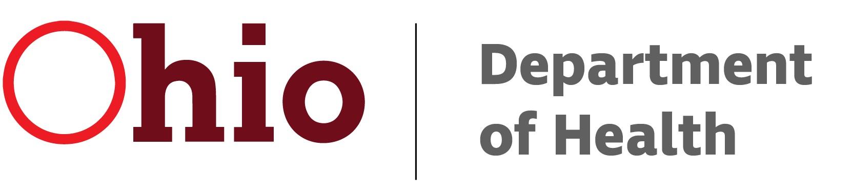 ODH+logo