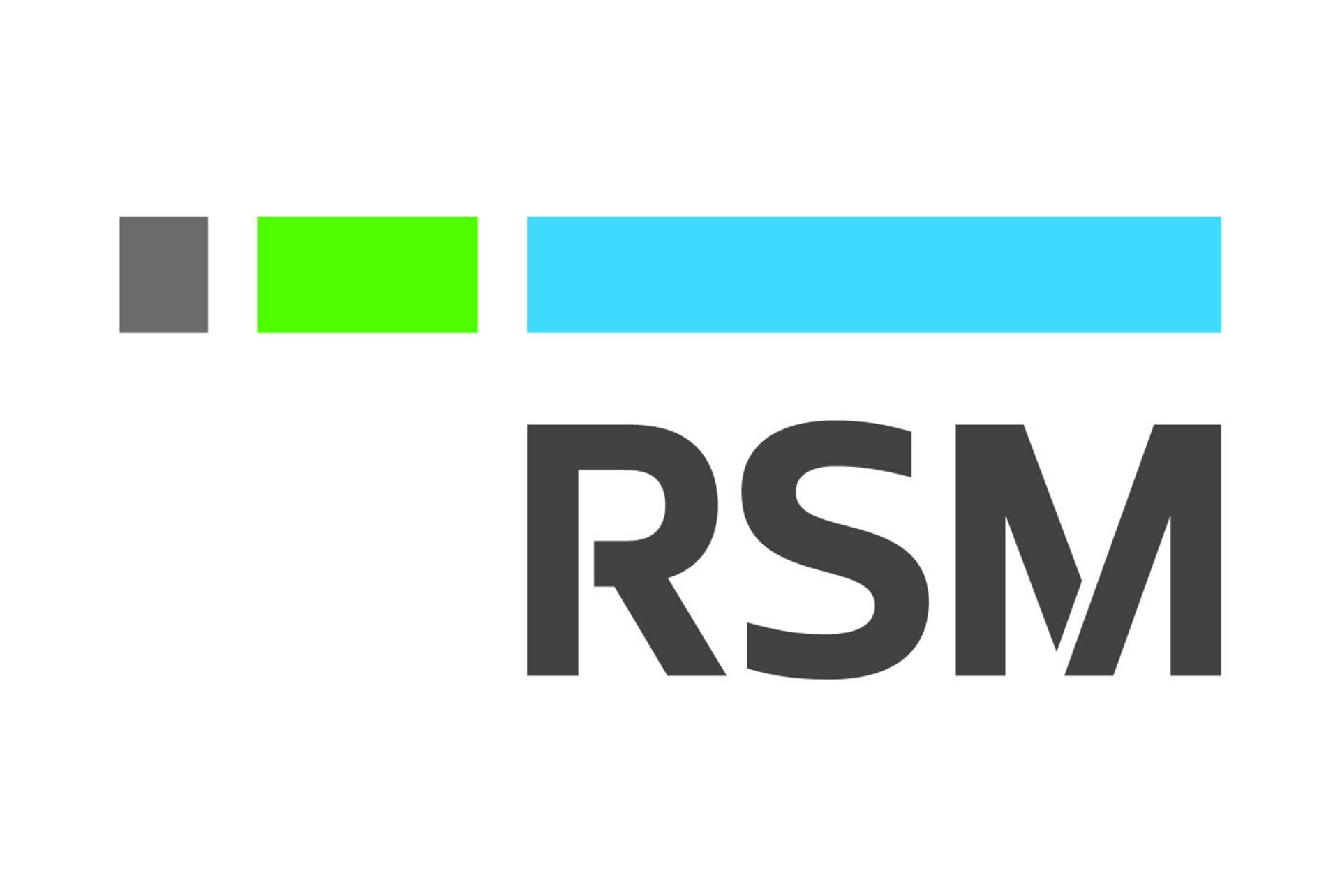 RSMLogo