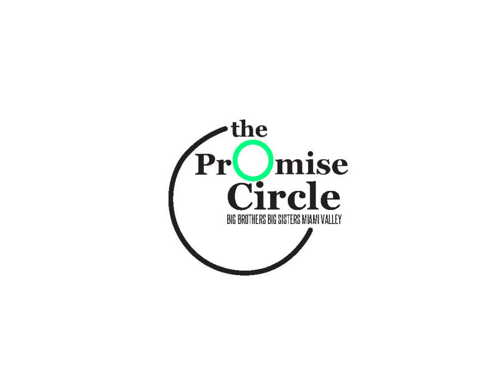 PromiseCircleLogo